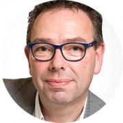 Henk Kemper