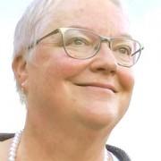 Marina is al meer dan 20 jaar één van de gekozen voorgangers in De Duif
