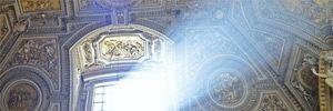 4e zondag van de Advent - dagthema: Geloof!