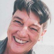 Ingeborg Schenkels